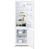 Electrolux Combiné frigo-congélateur ELECTROLUX ENN 2812 BOW