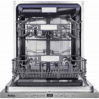 Lave-vaisselle encastrable AMICA 14 Couverts 59.8cm A++, ADF1423X