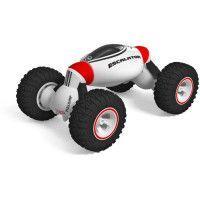 NINCO Vehicule adaptable Escalator - Rechargeable
