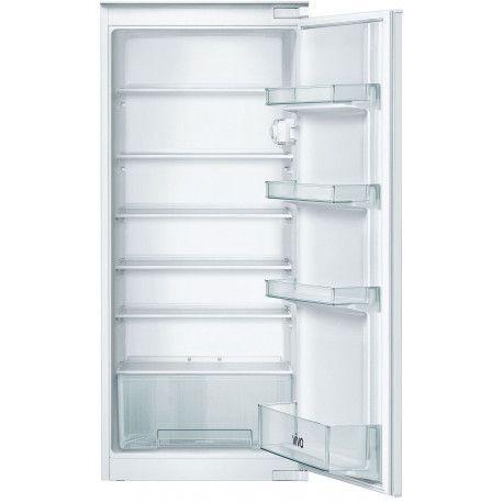 Viva Réfrigérateur VIVA VVIR 2420