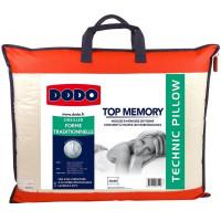 DODO .TOP MEMORY 40X60