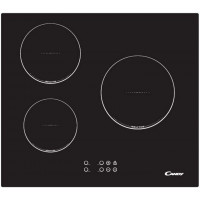 Candy Table de cuisson CANDY CI 630 L