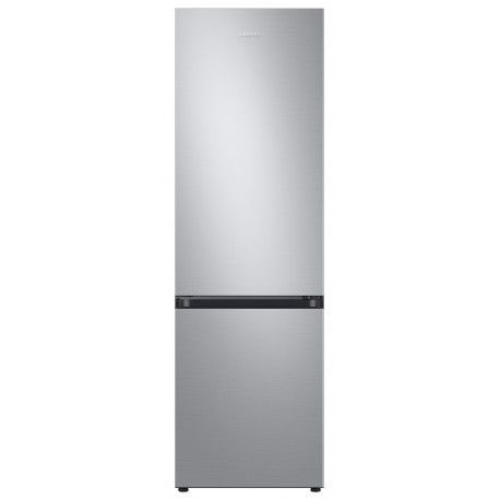 Samsung Réfrigérateur combiné inversé SAMSUNG RB 3 DT 602 DSA