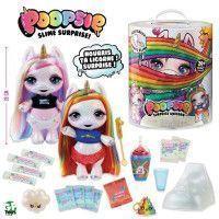 Poopsie - Unicorn - Modeles aleatoires - 1 licorne et accessoires