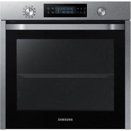 Samsung Four encastrable SAMSUNG NV 75 K 5571 RS