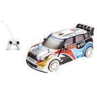 Mini Countryman JCW WRC R/C 1:24
