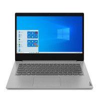 LENOVO PC portable Ideapad IP 3 14ADA05 - 14FHD - RYZEN 3 3250U - RAM 8Go - Stockage 256Go SSD - AMD Radeon Vega 3 - Windows 10S