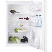 Réfrigérateur 1 porte 142L Froid Statique ELECTROLUX 54.8cm F, LRB2AF88S