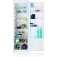 Réfrigérateur CANDY CFLO 3550 E 1