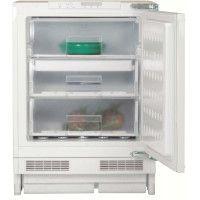 Congélateur armoire encastrable BEKO BU 1201