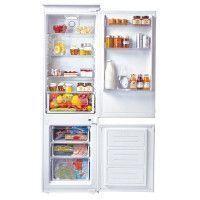 Candy Combiné frigo-congélateur CANDY CCS 250 A