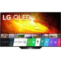 TV LED - LCD 55 pouces LG 4K UHD, LG8806091025135