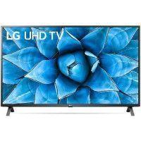 TV LED - LCD 49 pouces LG 4K UHD, LG8806098693702