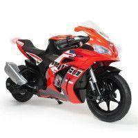 HONDA Moto electrique
