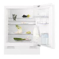 Réfrigérateur 1 porte 133L Froid Statique ELECTROLUX 60cm F, LXB3AF82R