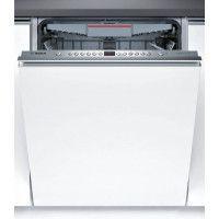 Lave-vaisselle encastrable BOSCH 12 Couverts 59.8cm A+, SMV46AX02E