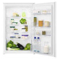 Réfrigérateur 1 porte 142L Froid Statique FAURE 54.8cm F, FRAN88FS
