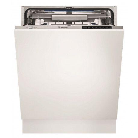 Electrolux Lave-vaisselle ELECTROLUX ESL 7740 RA