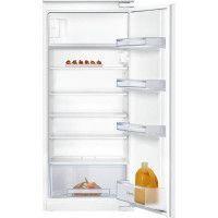Réfrigérateur 1 porte 200L BOSCH F, KIL24NSF1