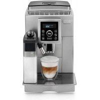BROYEUR CAFE DELONGHI ECAM23460S