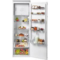 Réfrigérateur 1 porte 286L Froid Statique CANDY 54cm F, CFBO3550EN