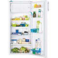 Réfrigérateur 1 porte 226L Froid Statique FAURE 55cm F, FRAN23FW