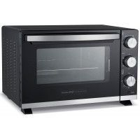 Four compact KITCHEN CHEF, KCPFOUR30