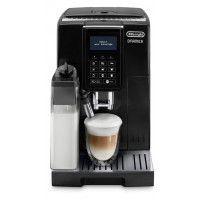 Broyeur café DELONGHI ECAM35375B