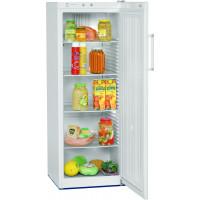 Réfrigérateur LIEBHERR KV 3640
