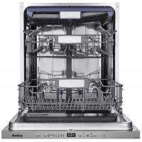Lave-vaisselle encastrable AMICA 14 Couverts 59.8cm, ADF1423X/1
