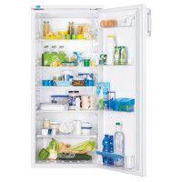 Réfrigérateur 1 porte 235L Froid Statique FAURE 55cm F, FRAN24FW