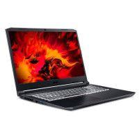 PC Portable Gamer - ACER Nitro AN517-52-51AG - 17,3 FHD 120Hz - i5-10300H - 16Go - 512Go SSD - GTX 1660 Ti 6Go - W10 - AZERTY