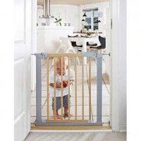 BABY DAN Barriere de Securite Avantgarde - Bebe mixte