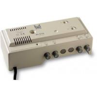 ALCAD Amplificateur ALCAD AI 210