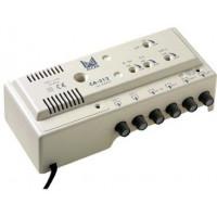 ALCAD Amplificateur ALCAD CA 312