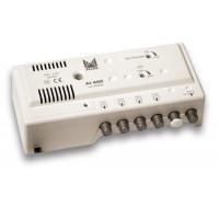 ALCAD Amplificateur d'intérieur ALCAD AI 400