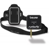 Beurer BEURER PM 200 +RUNSTATIC