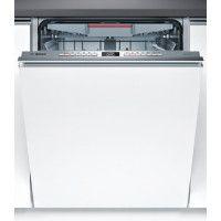 Lave-vaisselle encastrable BOSCH 13 Couverts 59.8cm C, SMV4ECX14E