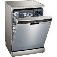 Lave-vaisselle pose libre SIEMENS 14 Couverts 60cm D, SN25EI56CE