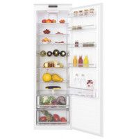 Réfrigérateur 1 porte 316L Froid Brassé ROSIèRES 54cm F, RBLP3683NN