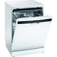 Lave-vaisselle pose libre SIEMENS 13 Couverts 60cm E, SN23HW42VE