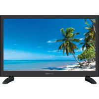 TV LED - LCD OCEANIC, OCEA19CAR20B7