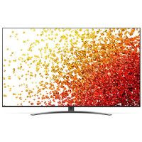 TV LED - LCD 55 pouces LG 4K UHD G, 55NANO916PA