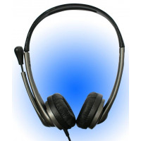 BLUESTORK Casque audio BLUESTORK BS-MC 100