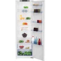 Réfrigérateur 1 porte 309L Froid Brassé BEKO 54cm F, BSSA 315 E 3 SFN