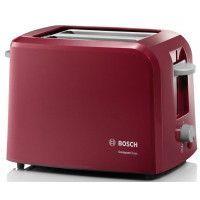 Bosch Grille pain BOSCH TAT 3 A 014