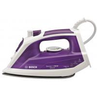 Fer à repasser  Sensixx'x 2400 w violet et blanc BOSCH - TDA 1024110