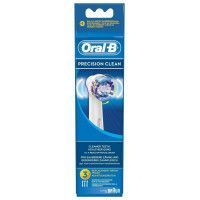 Brossette ORAL-B EB 20 X 3 PRECISION