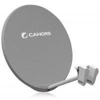 CAHORS Antenne fibre SMC CAHORS 140881