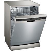Lave-vaisselle pose libre SIEMENS 12 Couverts 60cm, SN23II08TE